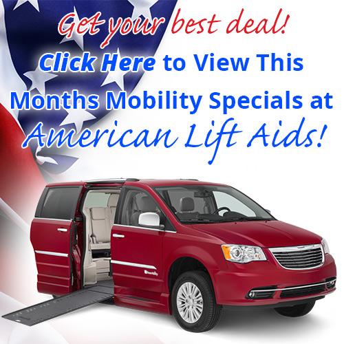 Wheelchair Vans and Handicap Van Sales Texas   SW Louisiana   American Lift  Aids. Wheelchair Vans and Handicap Van Sales Texas   SW Louisiana