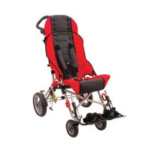 Convaid Wheelchairs